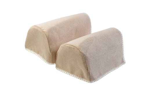 dimensions of standard king size mattress