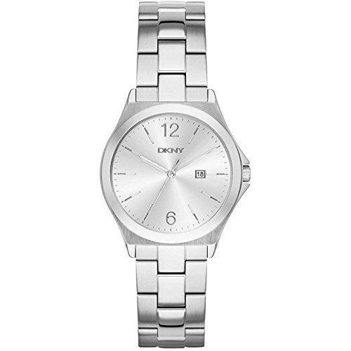 dkny-ny2365-reloj-de-pulsera-mujer-acero-inoxidable-color-plata