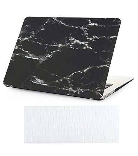 macbook-pro-retina-15-inch-case-soundmae-2in1-marble-pattern-slim-scratch-resistant-hard-shell-case-