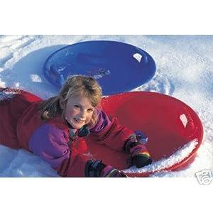Schlitten, Schneeteller, Schnee, Rodeln, Schneerutsche