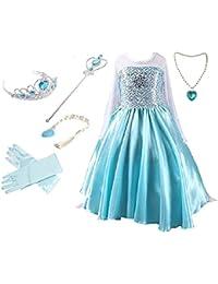 Auf Suchergebnis Auf FürSchneeflocke KleidBekleidung FürSchneeflocke KleidBekleidung Suchergebnis PZiuTOkX