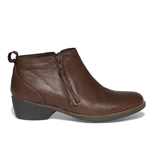 tbs-girlye-bottes-classiques-femme-marron-chocolat-39-eu