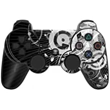 Sony Playstation 3- Lámina protectora adhesiva para mando de PS3, Radiosity