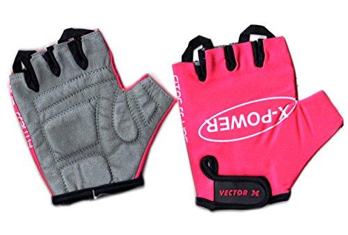Vector-X-VX-300-Fitness-Glove