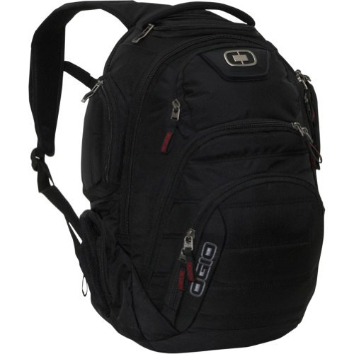 ogio-renegade-rss-laptop-tablet-backpack-by-ogio