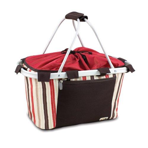 picnic-time-metro-insulated-basket-moka-by-picnic-time