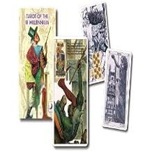 Tarot of the III Millennium
