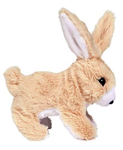 Simba 105893380 Chi Love Rabbit