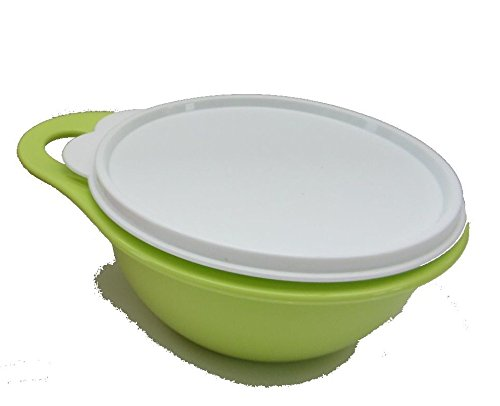 tupperware-ruhrschussel-600-ml-grun