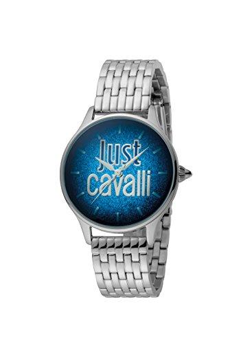 Montre Femmes - Just Cavalli - JC1L043M0025