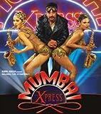 MUMBAI-XPRESS