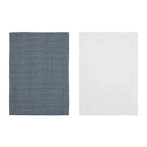 Ikea Bettwäsche Blau Dein Haushalts Shop