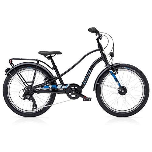 Electra Sprocket 7D EQ Kinder Fahrrad Jungen 20