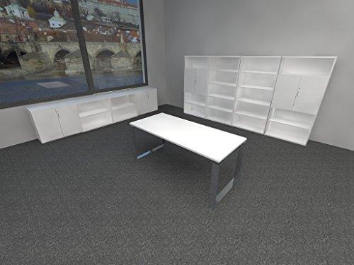 mesa-de-oficina-ofiplus-140x80cm-blanco-envio-gratuito-a-peninsula
