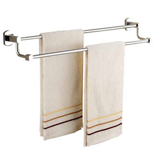 xg-porte-serviettes-de-bain-serviette-bar-cuivre-salle-de-bain-pendant-bipolaire-elliptique-barre-ba