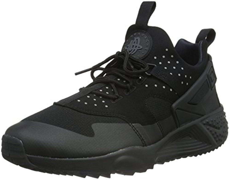 Nike Herren Air Huarache Utility Low Top