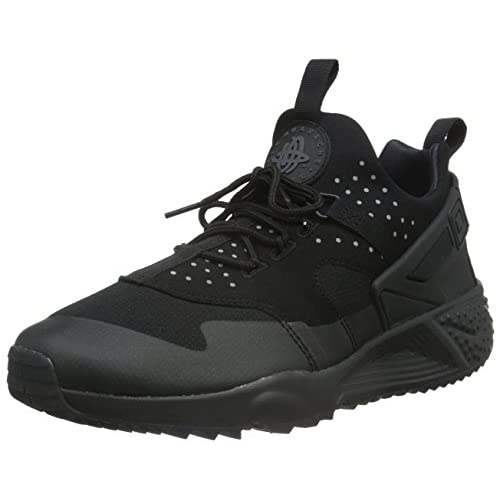 41lUwkZoCsL. SS500  - Nike Men's Air Huarache Utility Running Shoes