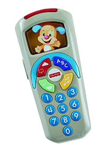 fisher-price-dld33-telecomando-del-cagnolino