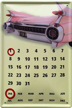 cadillac-car-usa-amerika-auto-oldtimer-metal-sign-gewolbt-new-20x30cm-vs180a