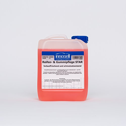 innosell-reifen-und-gummipflege-star-reifenglanz-kunststoffpflege-tiefenpfleger-radkasten-aussen-5-l