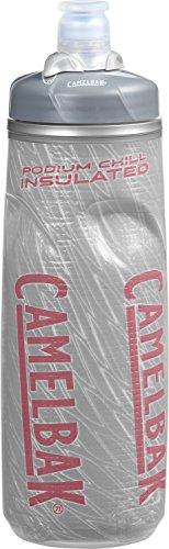 camelbak-trinkflasche-podium-chill-610-botella-de-agua-para-bicicletas-color-multicolor