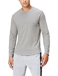 FIND Camiseta de Pijama para Hombre