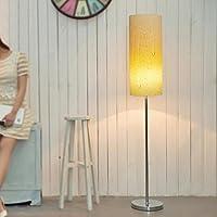 LightSei- Moderne einfache Stehlampe Schlafzimmer Bett-Tuch-Kunst Wohnzimmer Study Creative Lighting Lampen preisvergleich bei billige-tabletten.eu