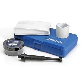 Armor Forensics 1-0123 Bi-Chromatic Magnetic Latent Print Kit by Armor Forensics