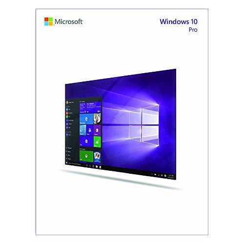 Licence Windows 10 Pro -  Livraison -12h - Manuel d'installation et d'explication Paul'Info®