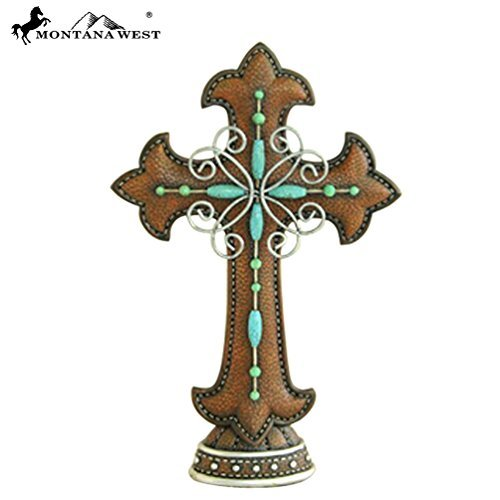 rsd-365-montana-west-faux-leather-standing-cross-13-by-montana-west