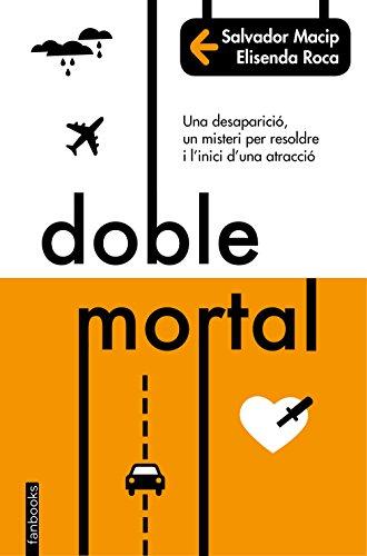 Doble mortal (FICCIÓ)