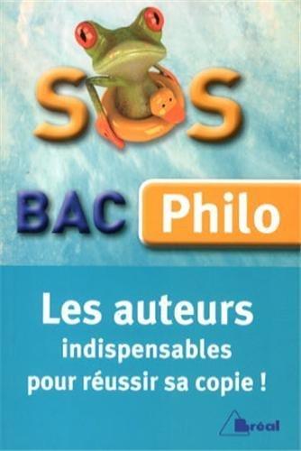 sos-bac-philo-les-auteurs-indispensables-pour-russir-sa-copie-de-sylvain-bosselet-1-mai-2013-broch