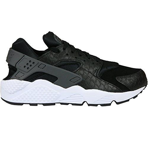 Nike 704830-001
