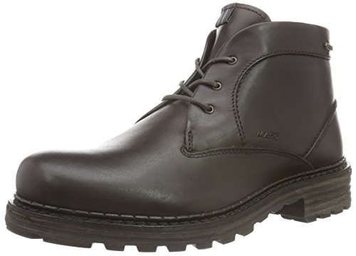 marc-shoes-paul-botas-cortas-para-hombre-color-marron-tdmoro-490-talla-44