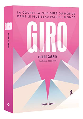 Giro par Pierre Carrey