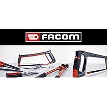 986076 FACOM SCREW