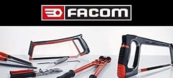 257.10A FACOM SPARE TIP FOR 257A