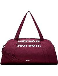 Bolsa de deporte Nike Gym Club - Talla única 7c9152510c80f