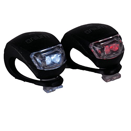 led-mini-safety-light-front-and-rear-with-special-model-battery-for-pignolo-waterproof-high-brightne