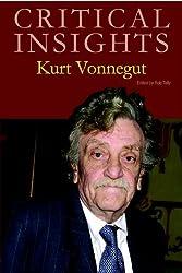 Kurt Vonnegut (Critical Insights)