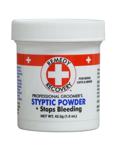 cardinal-laboratories-styptic-powder-dog-15-oz