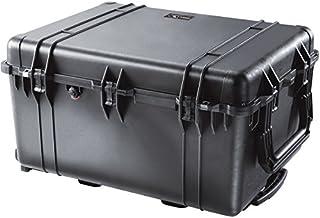 Peli 1630 - Maleta rígida con Ruedas, Negro (B003A4PDBE) | Amazon Products