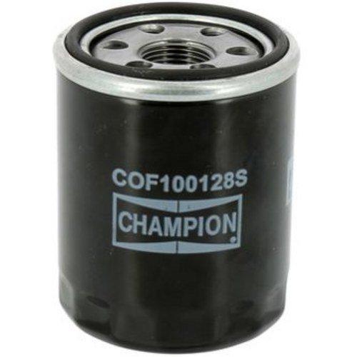 CHAMPION COF100128S Motorblöcke