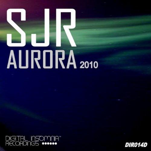 Aurora 2010 (Original Mix)