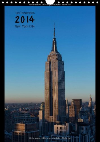 vertical-new-york-wandkalender-2014-din-a4-hoch-ansichten-new-yorker-wolkenkratzer-monatskalender-14