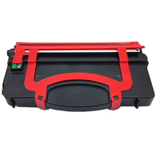 XG Anwendbar für Lexmark 12017SR Schwarz kompatible Tonerkartusche Lexmark E120 / E120N Druckerkompatible Tonerkartusche - E120 Laserdrucker