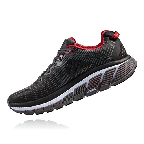 Hoka - Chaussures Running Gaviota Homme Hoka NOIR