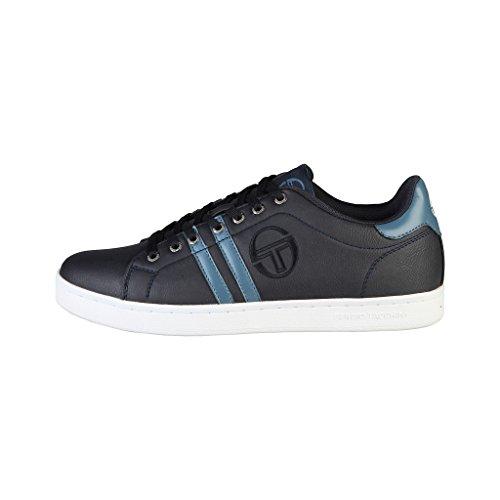Sergio Tacchini Chaussures Grises *