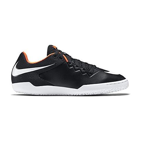 768895 018 Nike Hypervenom X Pro Street IC