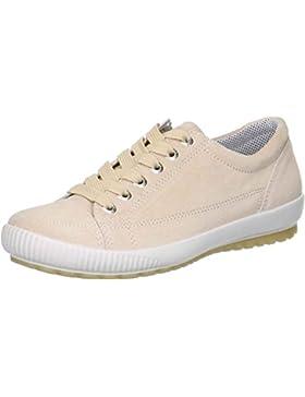 Legero Tanaro, Damen Low-Top Sneaker, 200820